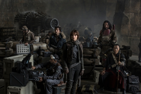 star-wars-rogue-one-official-photo
