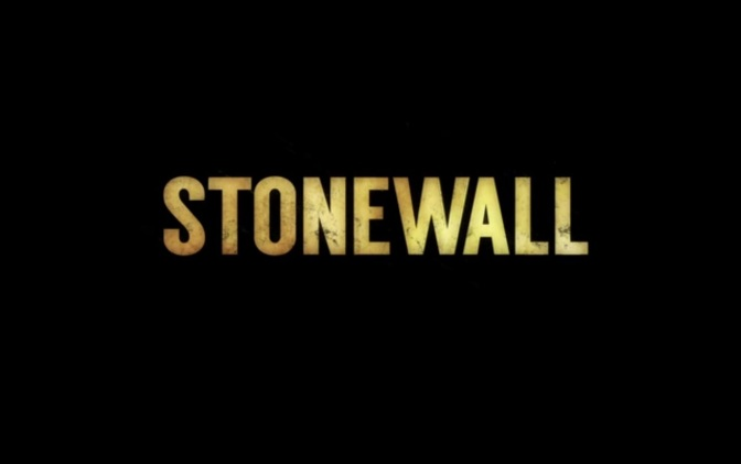 """Stonewall"" Whitewashing Revealed in New Trailer"