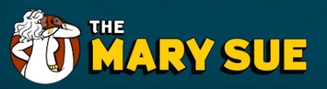 The-Mary-Sue-logo